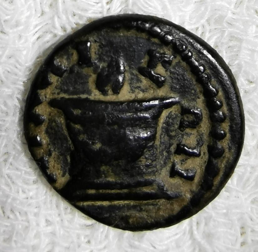 AE14 Provincial de Caracalla. Nicea Img_2039