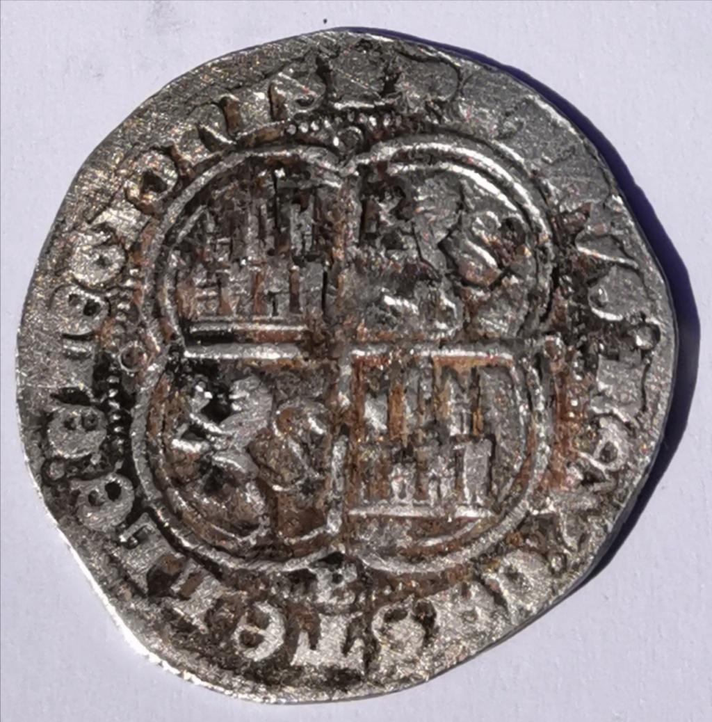 1 Real Pedro I - El Cruel. Burgos (1350-1368) Img_2070