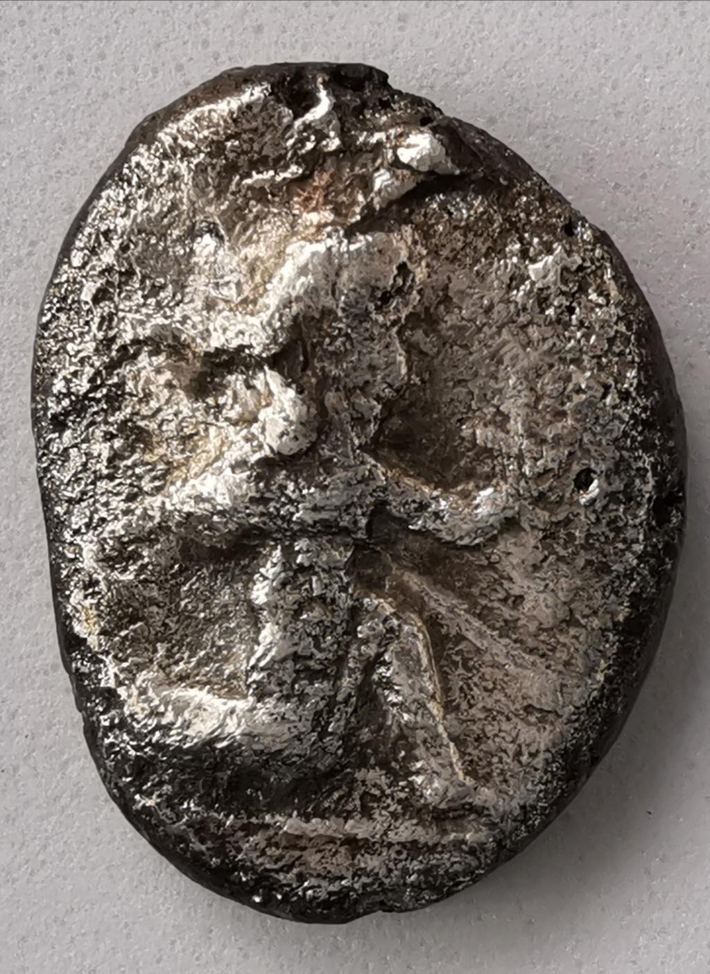 Siclo Aqueménida. Dario I - Xerxes I. Img_2098
