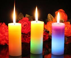 Гадание на трех свечах Images10