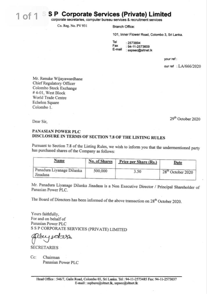 PANASIAN POWER PLC (PAP.N0000) - Page 15 416d8210