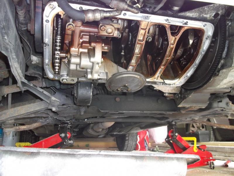 [60] 205 GTI 1L9 - 130cv -  AM87 - Blanc Meije 19813510
