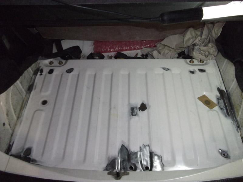 [60] 205 GTI 1L9 - 130cv -  AM87 - Blanc Meije 205_gt31