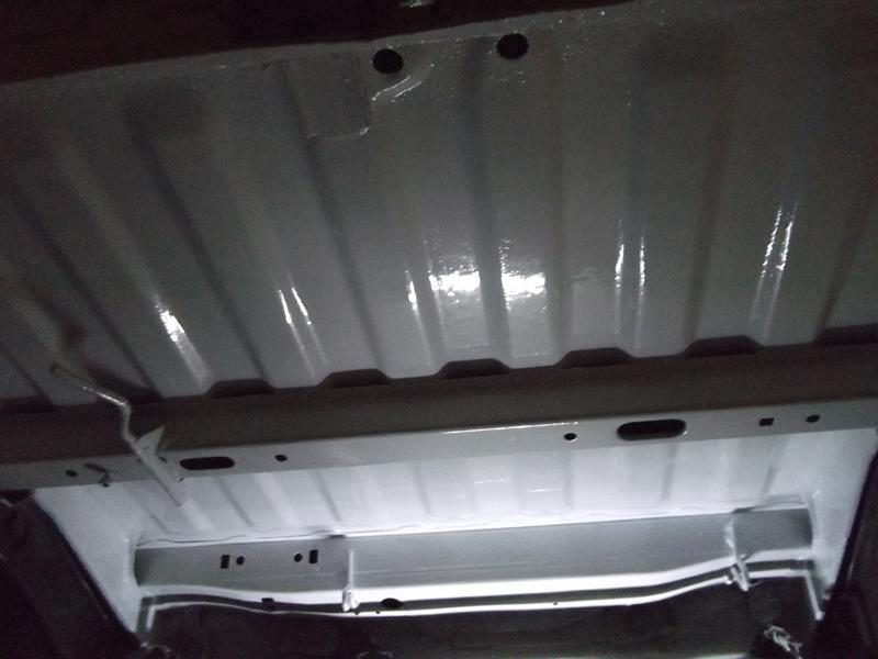 [60] 205 GTI 1L9 - 130cv -  AM87 - Blanc Meije 205_gt36