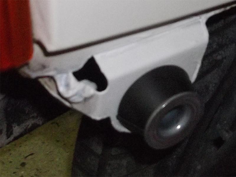 [60] 205 GTI 1L9 - 130cv -  AM87 - Blanc Meije 205_gt47