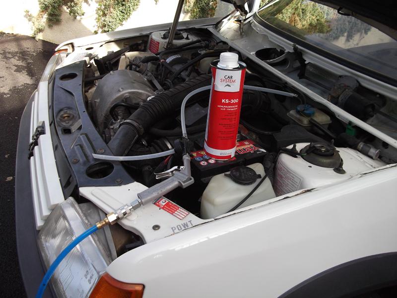 [60] 205 GTI 1L9 - 130cv -  AM87 - Blanc Meije 205_gt49
