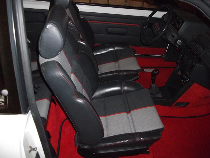 [60] 205 GTI 1L9 - 130cv -  AM87 - Blanc Meije 205_gt55