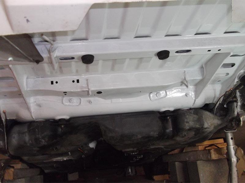 [60] 205 GTI 1L9 - 130cv -  AM87 - Blanc Meije 205_gt78