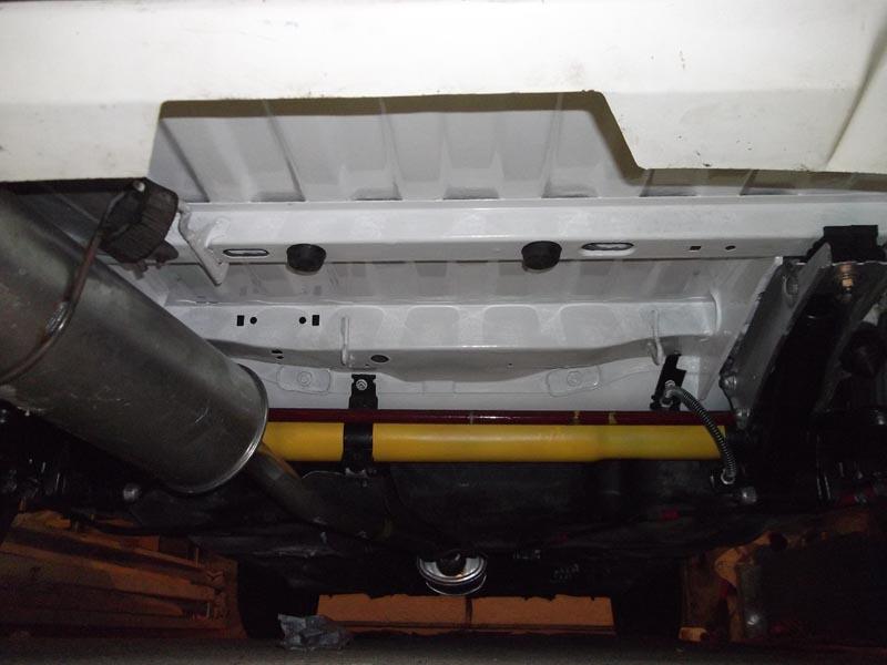 [60] 205 GTI 1L9 - 130cv -  AM87 - Blanc Meije 205_gt80