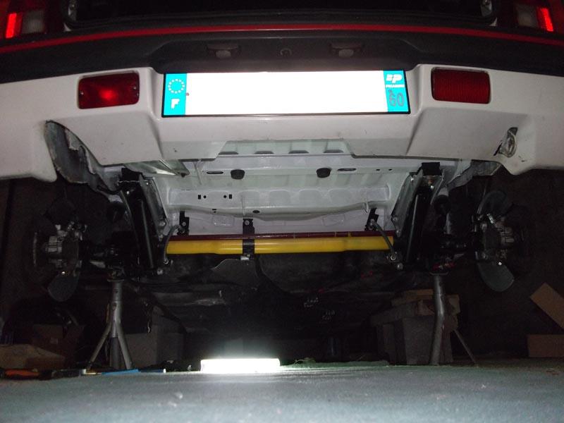 [60] 205 GTI 1L9 - 130cv -  AM87 - Blanc Meije 205_gt81