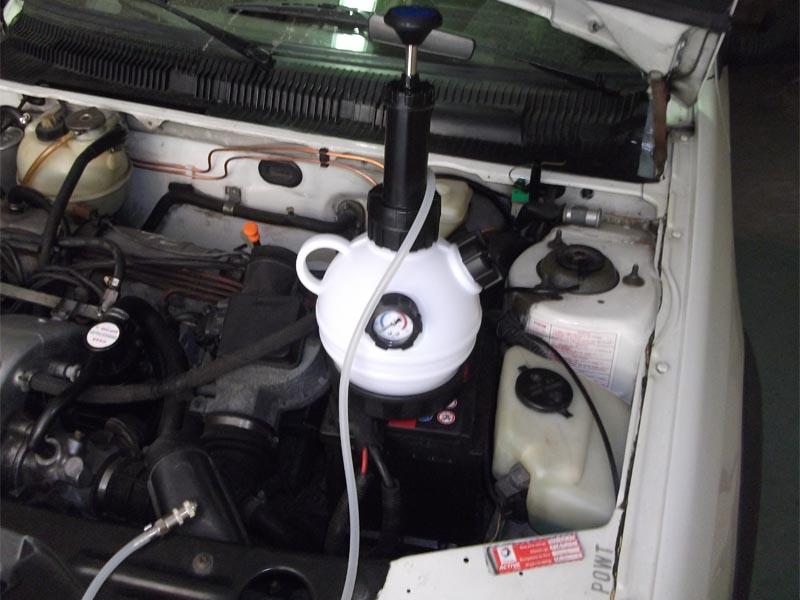 [60] 205 GTI 1L9 - 130cv -  AM87 - Blanc Meije 205_gt82