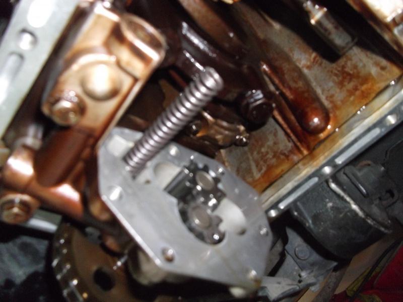 [60] 205 GTI 1L9 - 130cv -  AM87 - Blanc Meije 37278610