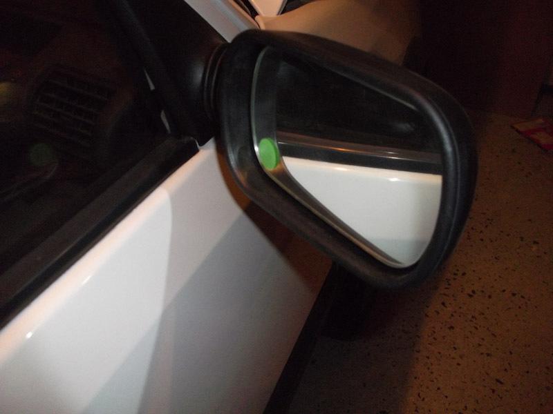 [60] 205 GTI 1L9 - 130cv -  AM87 - Blanc Meije 39931310
