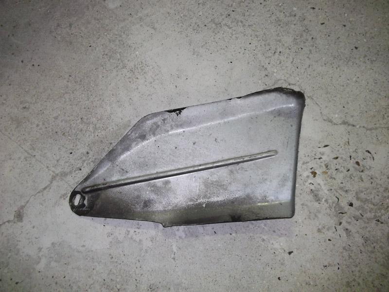 [60] 205 GTI 1L9 - 130cv -  AM87 - Blanc Meije 59125310