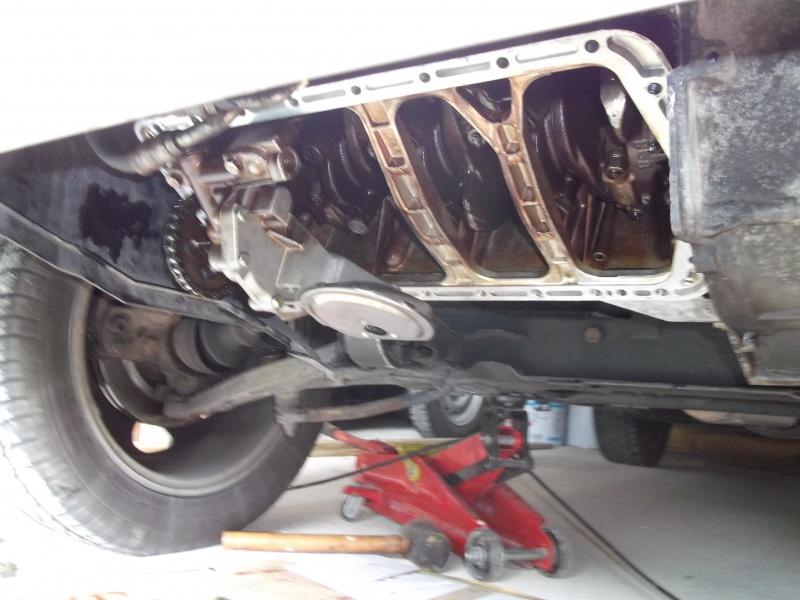 [60] 205 GTI 1L9 - 130cv -  AM87 - Blanc Meije 80426110