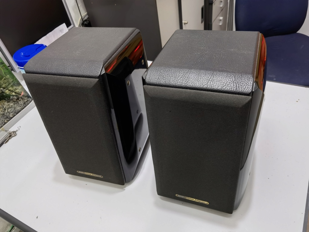 Sonus faber concertino (used) sold Img_2082