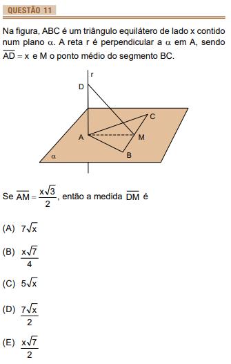 Trigonometria (+Geometria?) Imagem10