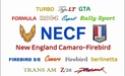 New England Camaro-Firebird - NECF