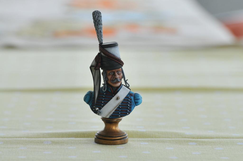 Hussard de la mort Dsc_0310