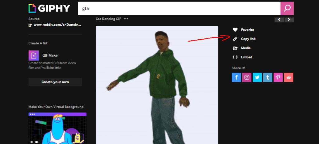 [Guía] Como poner un GIF de foto de peril Screen20