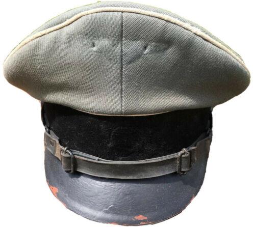 authentification casquette allemande 111111