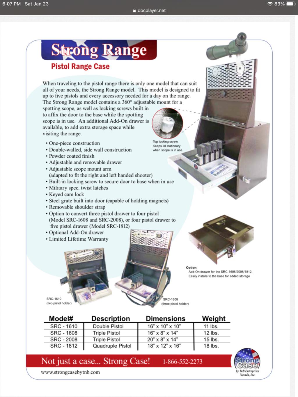 STRONG BOX- REDO-REVERSE ENGINEER Db0cd110