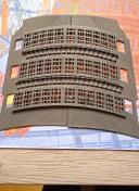 HMS Victory (bois & impression 3D) de sworkz 71210