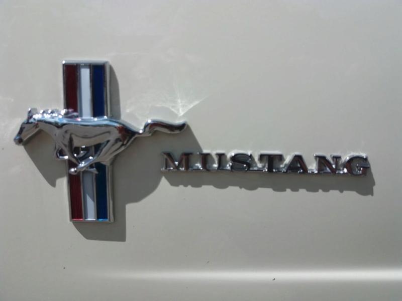 Impressionen historischer US-Cars 20180625