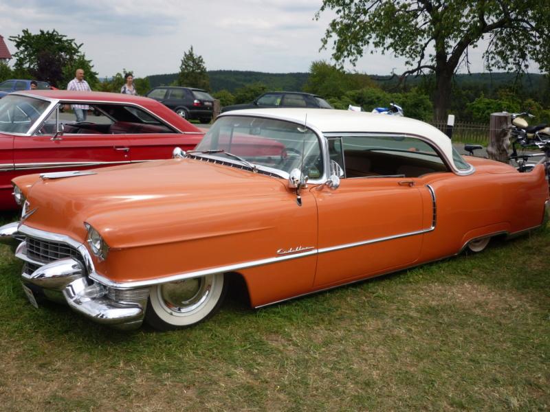 Mein Automobilmuseum - Seite 2 P1030718