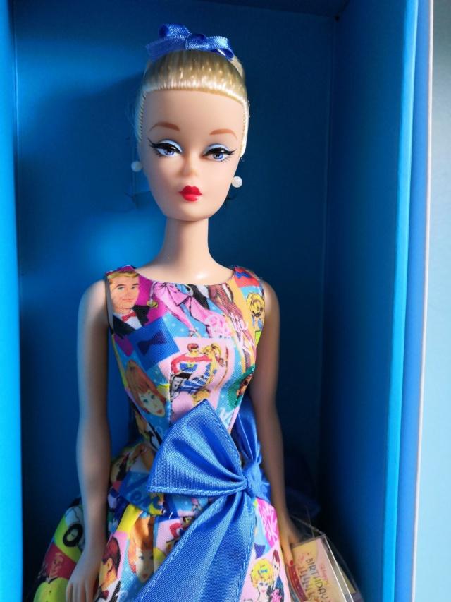 Paris Fashion Doll Festival - Page 4 Img_2648