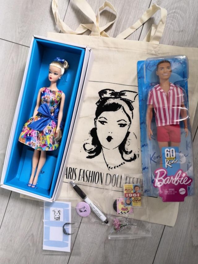 Paris Fashion Doll Festival - Page 4 Img_2650