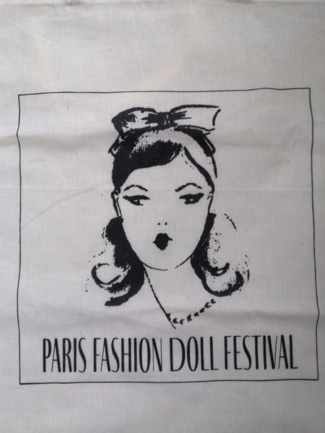 Paris Fashion Doll Festival - Page 4 Img_2651