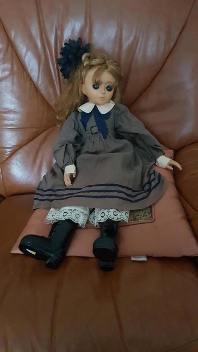 Sekiguchi printemps doll // Resize12