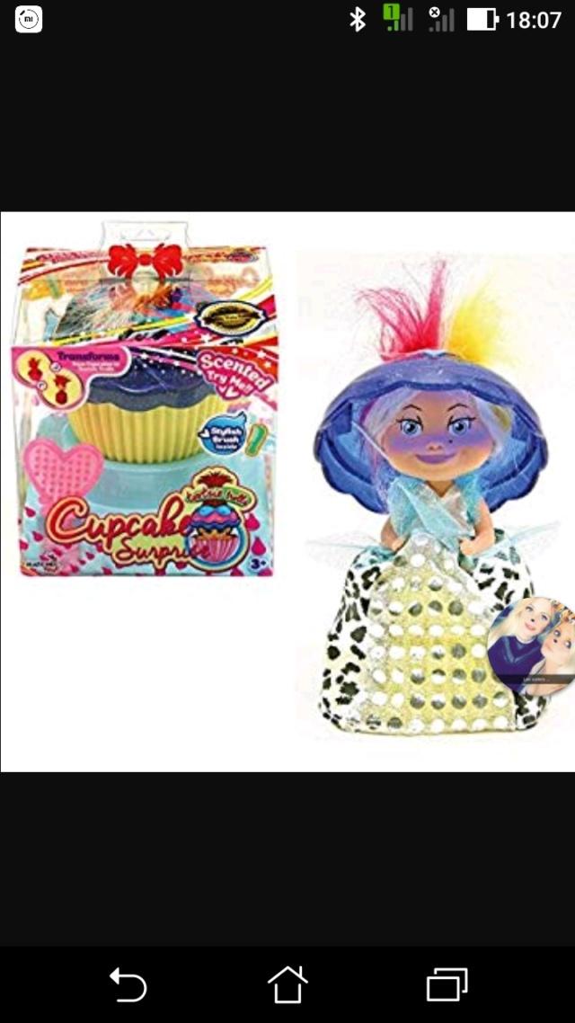 Rééditions des Cupcakes ! - Page 3 Screen14