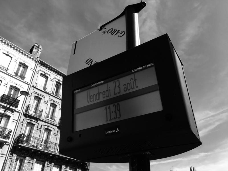[Réseau] Nouveau SAEIV Ineo et Bornes d'information voyageurs BIV - Page 3 Biv_st10