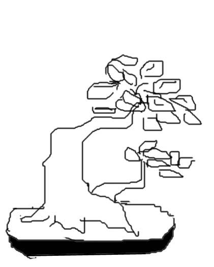 nouveau ficus(projet definitif page 3) Ficus210