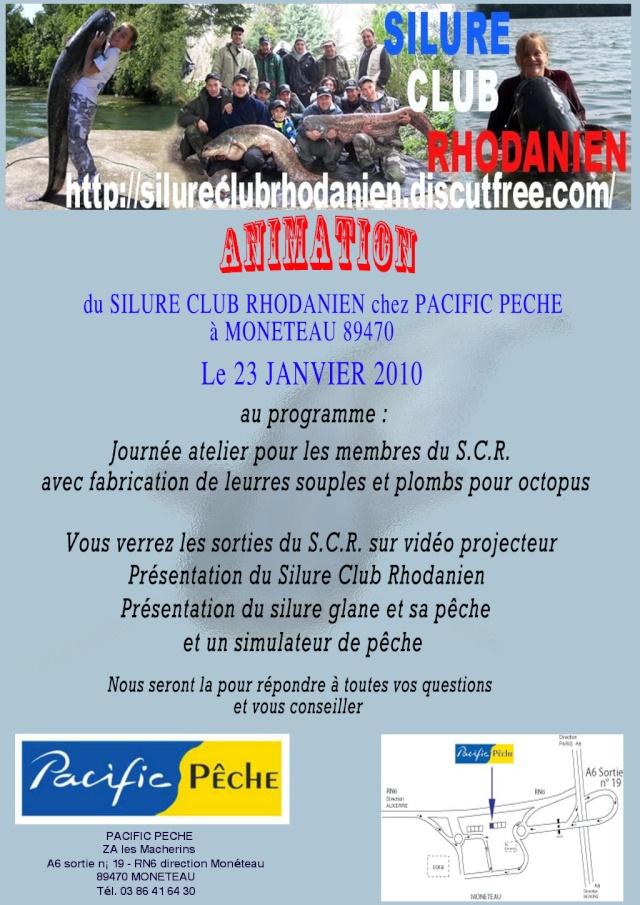Journée atelier du Silure Club Scr-pa10