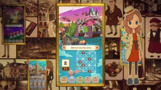 [TEST] L'AVENTURE LAYTON Edition Deluxe 800x4511