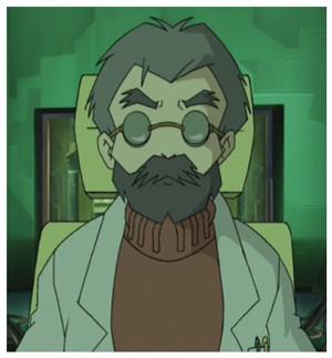[JEU] Le nom de l'anime est... - Page 3 Anime10