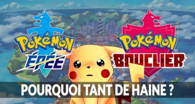 [TOPIC OFFICIEL] Pokémon Épée et Bouclier Pokemo12