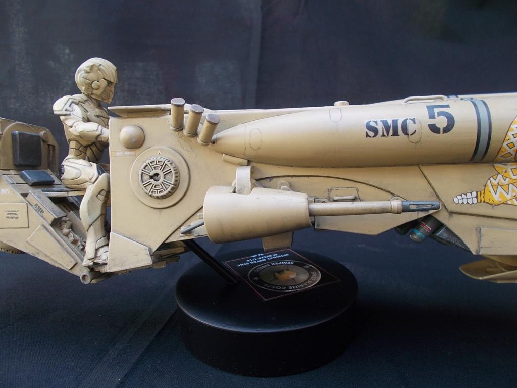 SMC Hover Bike Dscn6818