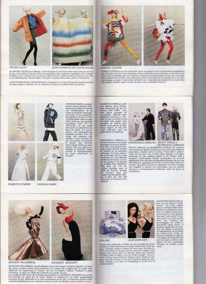 EXPO BARBIE DE 1985 (BILLY BOY) Img02210