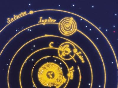 Horoscope - Page 7 9be2e610