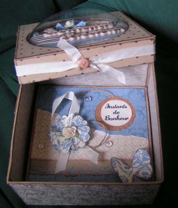 un mini dans sa boite pour François Mini_d14