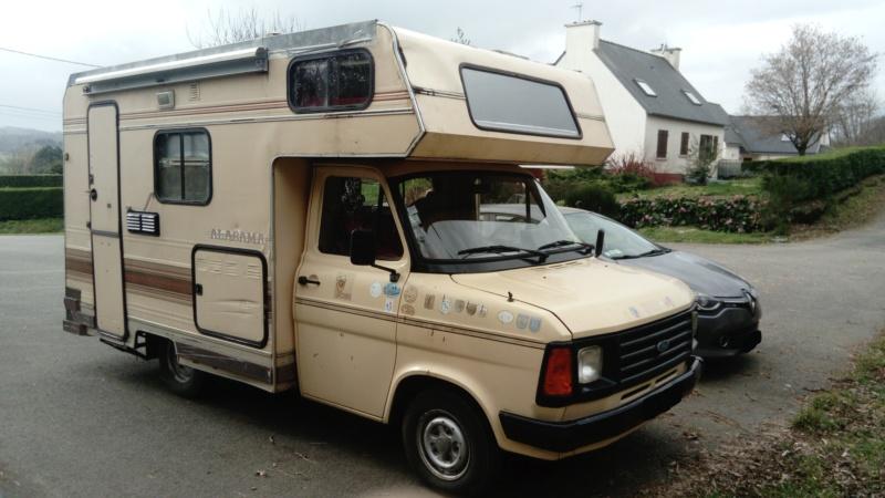 [MK2] réfection toit cellule camping car Dsc_0410