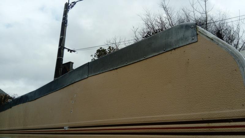 [MK2] réfection toit cellule camping car Dsc_0412