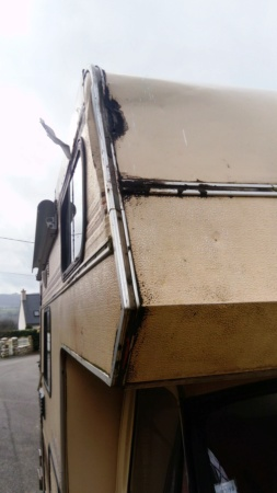 [MK2] réfection toit cellule camping car Dsc_0413
