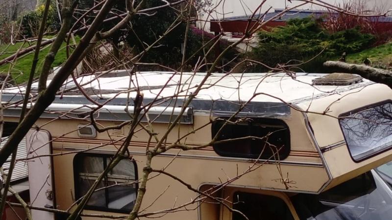 [MK2] réfection toit cellule camping car Dsc_0414