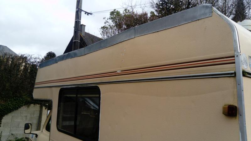[MK2] réfection toit cellule camping car Dsc_0415