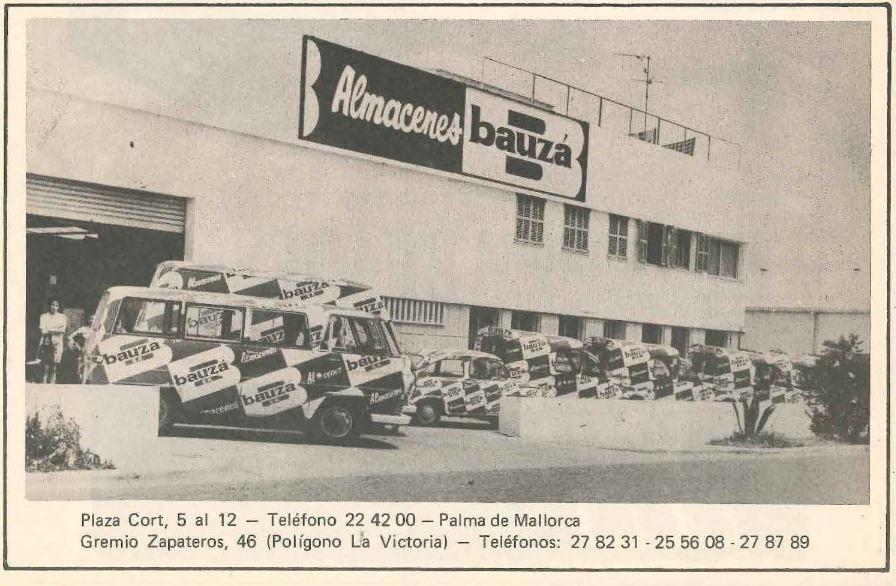 Photos et cartes postale 2cv camionnette  - Page 12 Bauza10